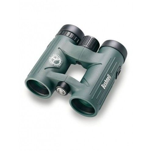Bushnell Excursion EX 7x36