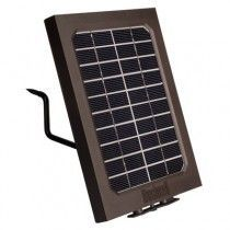 Bushnell HD Aggressor Solar Panel