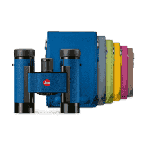 Leica Ultravid 10x25 Colorline