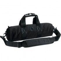 Leica bag for travel tripod