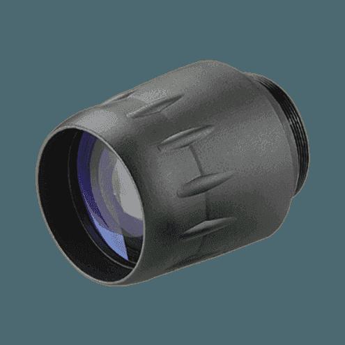 Yukon NVMT Objective Lens