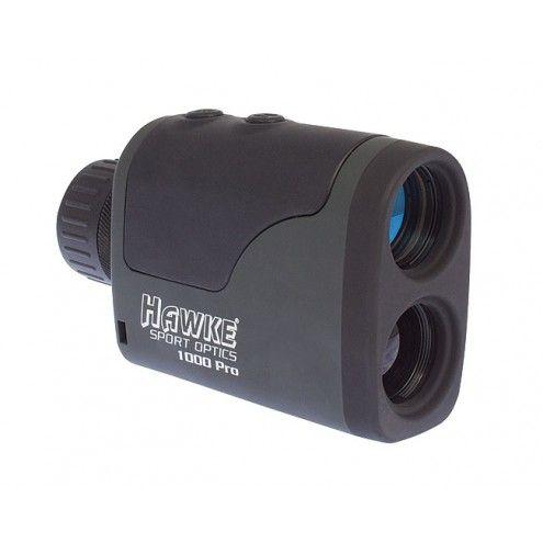 Hawke Range Finder Pro 1000