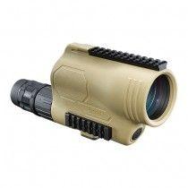 Bushnell Legend Tactical 15-45X60 FFP