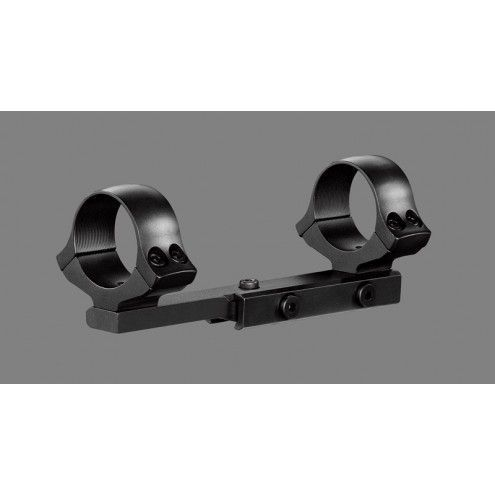 Kozap Slip-on one piece mount, Haenel Jager 9, 34 mm
