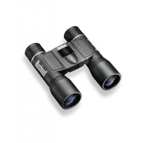 Bushnell Powerview 12x32