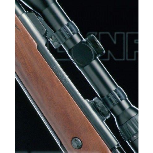 ERAMATIC TL-Swing (Pivot) mount, 26.00 mm