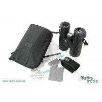 Yukon Binocular Point 8x56