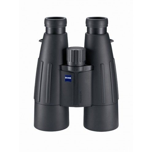 Zeiss Victory FL 10x56 T*